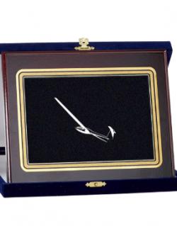 Coupe Trophée - 2431