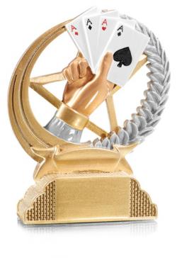 Coupe Sportive -5641