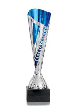Trophée Personnalisé Figurine -8561