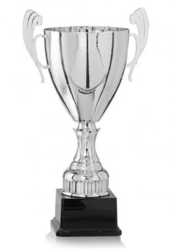 Coupe Trophée - 7531