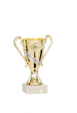 Trophée Rugby Céramique : 45105