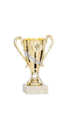 Trophée porte-médaille - 31913