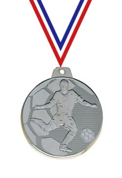 Trophée Personnalisé Figurine -8541