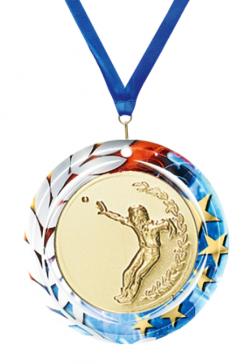 Trophée Course à pied - 14103