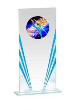 Lot de 100 medailles victoire multisport
