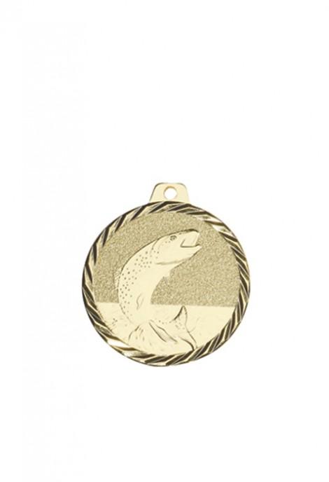 Lot de 100 médailles Victoire NX17