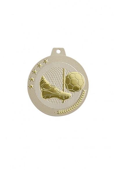 Lot de 50 médailles Victoire NZ26