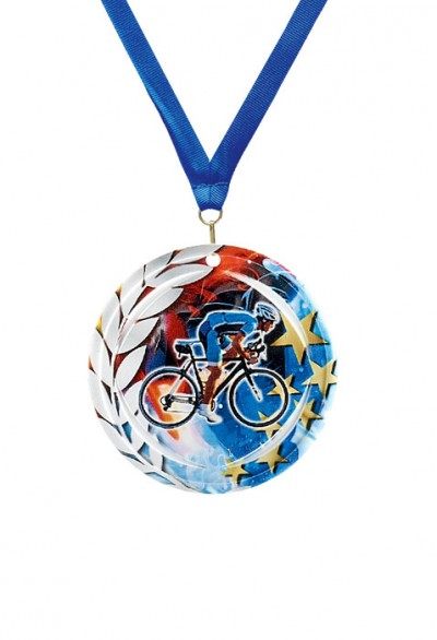 Plaque Gravée pour Trophée 150-30