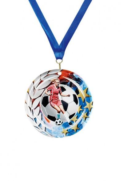 Plaque Gravée pour Trophée 55-20