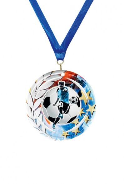 Plaque Gravée pour Trophée 65-20