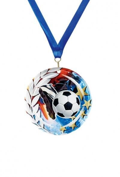 Plaque Gravée pour Trophée 75-30
