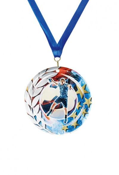 Plaque Gravée pour Trophée 110-40