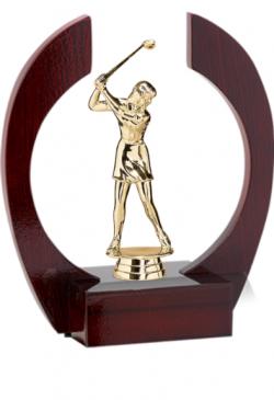 Médaille Basket - NR03