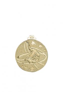 Trophée : 13811