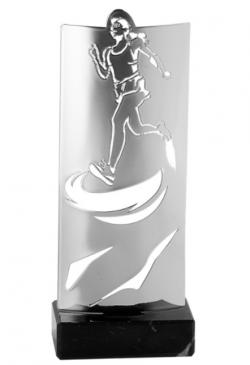 Trophée Football 72505