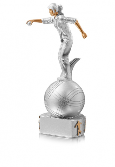 Coupe Sportive - 5471