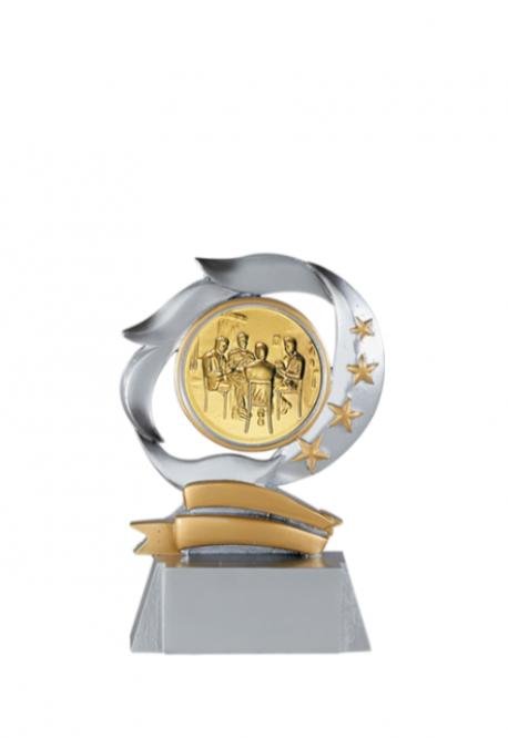 Coupe Sportive - 5551
