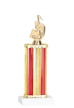 Coupe Trophée -7941