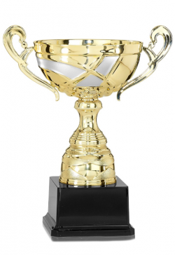 Trophée Football - 18905