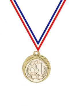Trophée Course à Pied -61404