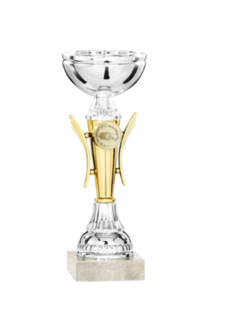 Trophée Judo H - 61405