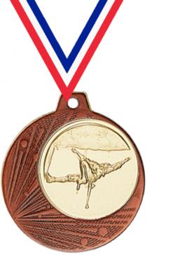 Trophée Tennis F - 61412