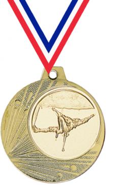 Trophée Tennis H - 61413