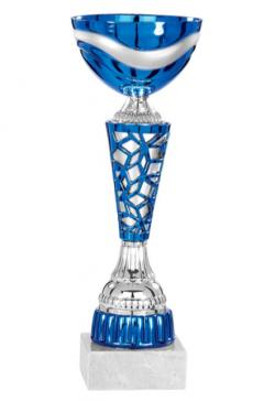 Trophée Cyclisme - 61416