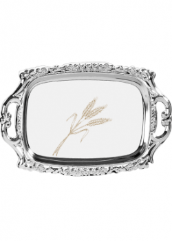 Trophée Personnalisé Figurine - 14911