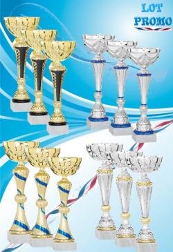 Médaille Personnalisable -075