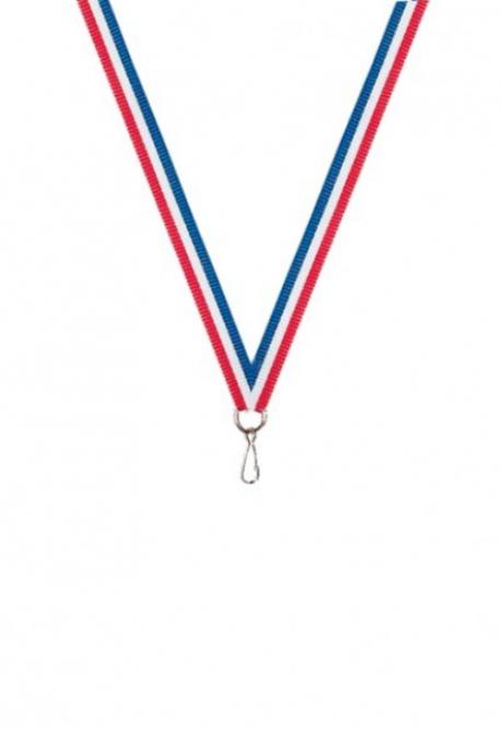 Médaille Personnalisable - 079