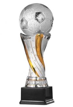 Médaille Personnalisable - 053