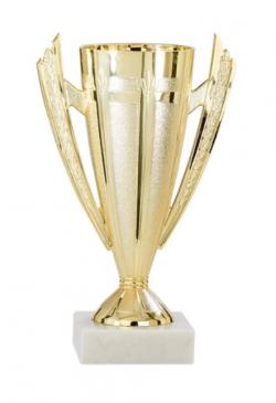 Médaille Personnalisable - 033