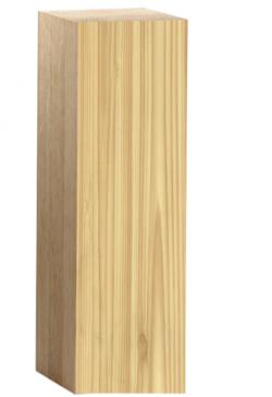 Trophée Judo & Karaté Céramique : 45106