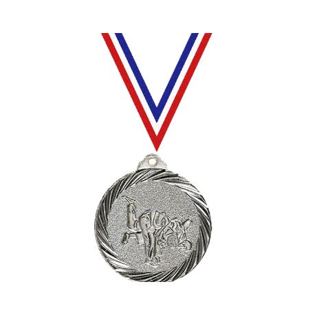 Médaille Athlétisme - NN02
