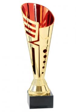 Médaille Tennis - NN12