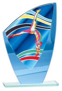 Trophée Judo - 14105