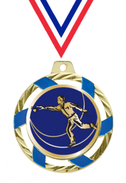 Trophée Football - 17902