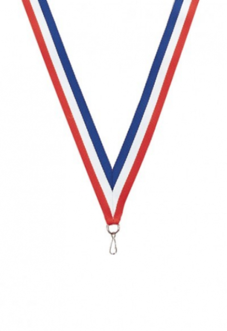 Trophée : 8991