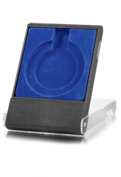 Trophée :8941
