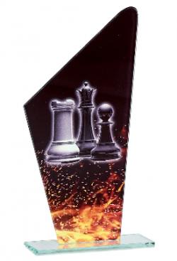 Lot de 10 medailles JUDO 40mm