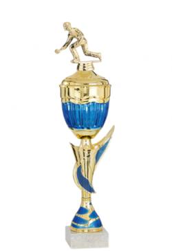 Lot de 10 medailles VICTOIRE 50mm