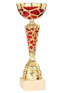 1000 Médailles 32 mm course à pied