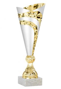 1000 Médailles 32 mm judo