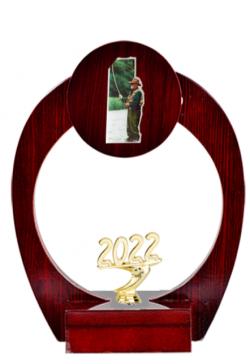 Coupe Trophée - 8874