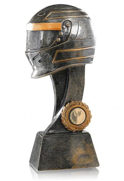 Trophée Sport Mécanique - 15851