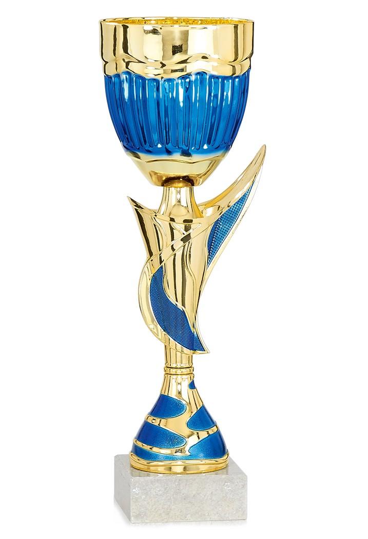 Fléchettes Premium verre plaques trophées Awards 4 Tailles Gravure Gratuite