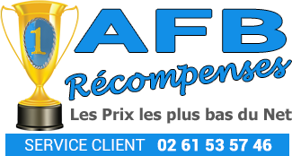 afb-recompenses.com LES BONS POINTS