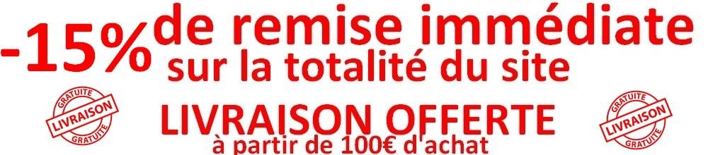 Coupes m dailles troph es 15 livraison gratuite des 100 afb r compenses - Medailles coupes trophees ...